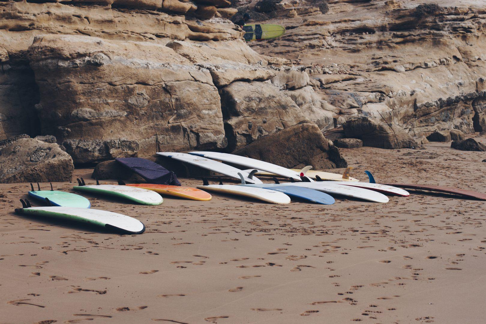 Marokko-Longboard-Yoga-Retreat-1-80