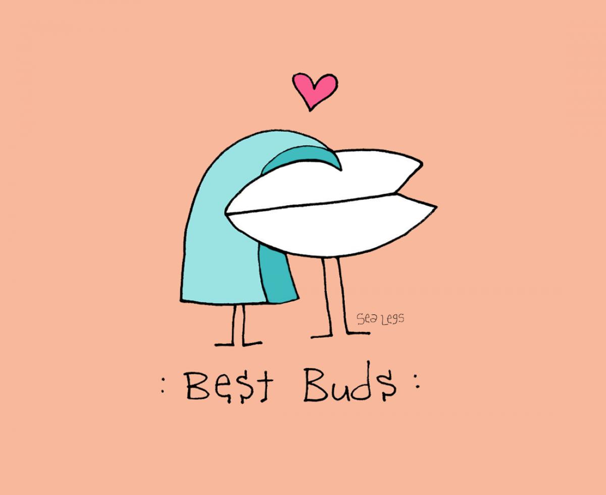 Sea_Legs_2_bestbuds