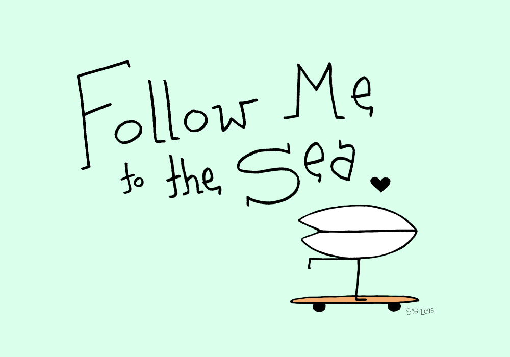 Sea_Legs_4_followme