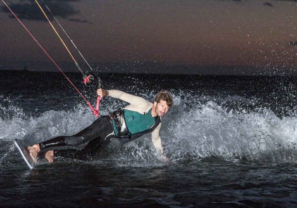 saint-jacques-wetsuits-noe-spencer-kite