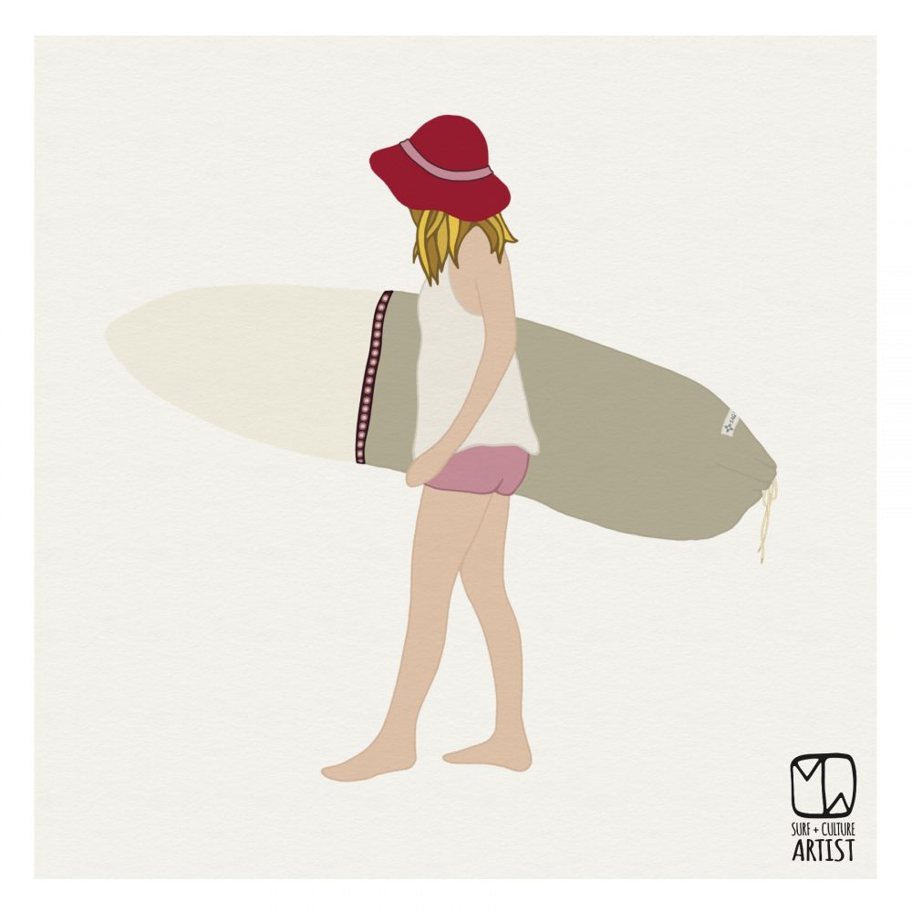 SURFCULTUREART_Illustration_5