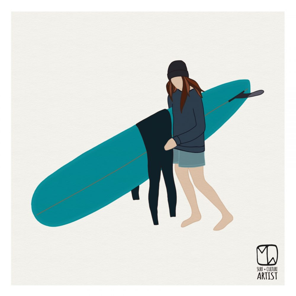 SURFCULTUREART_Illustration_7