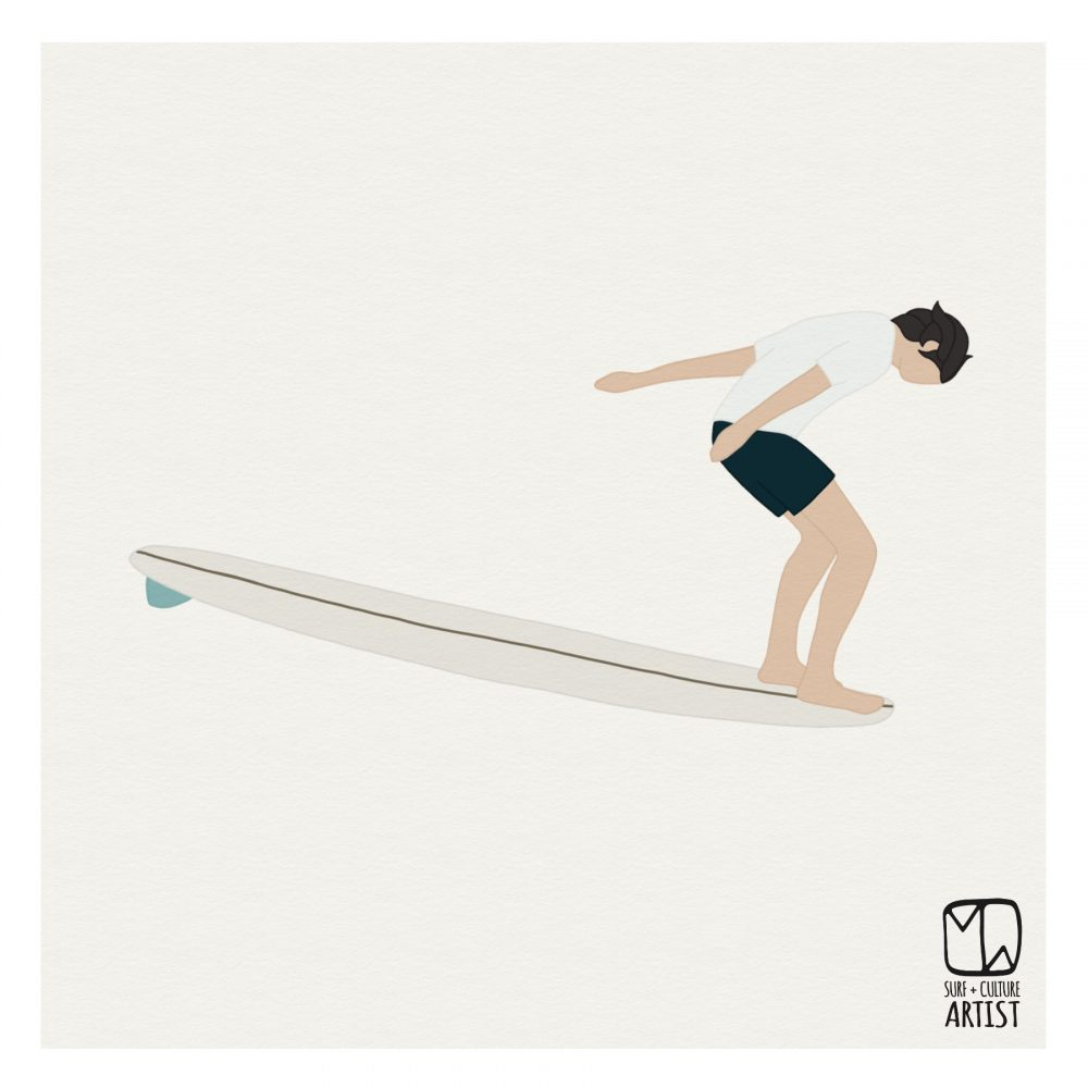 SURFCULTUREART_Illustration_8
