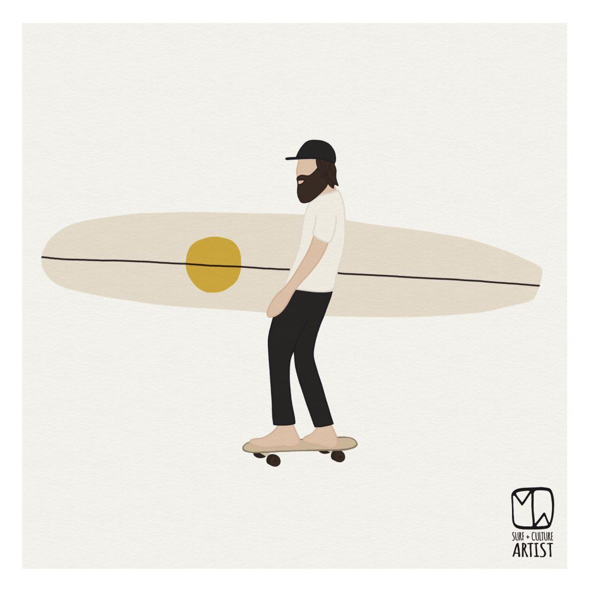 SURFCULTUREART_Illustration_9