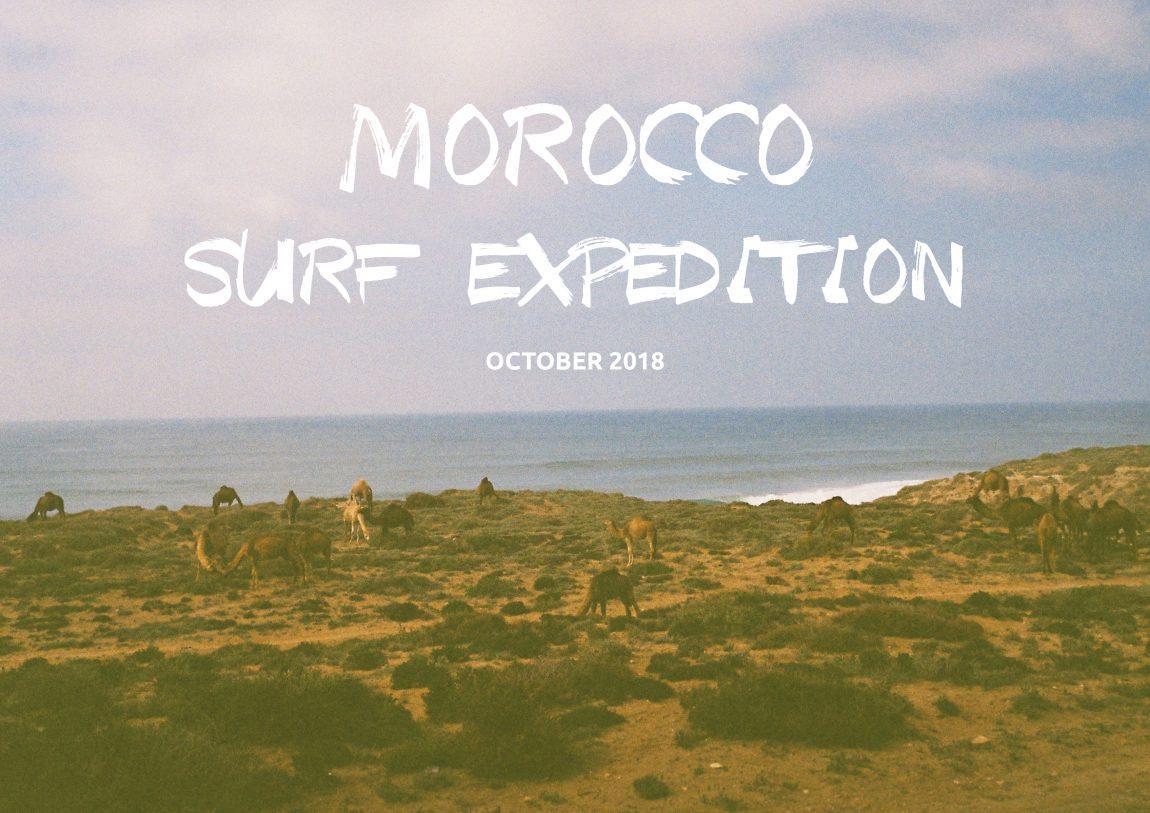 surf exploration2