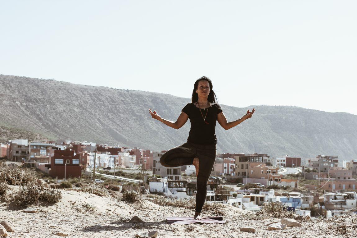 Marokko-Longboard-Yoga-Retreat-1-316